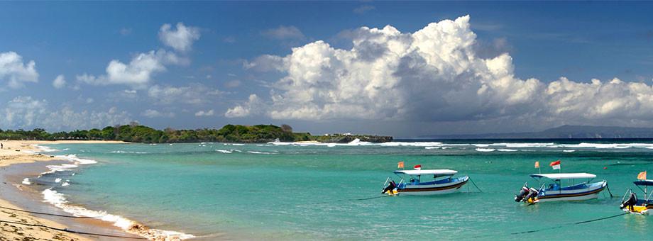 Nusadua Bali